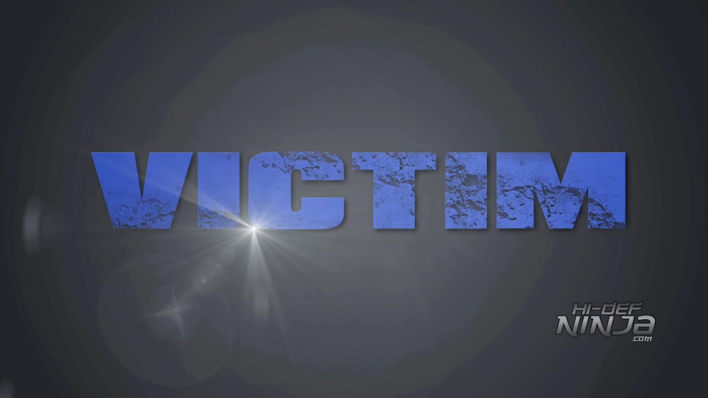 victim-01