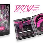 DriveMondoSteelBook-Blu-ray1