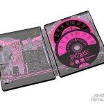 DriveMondoSteelBook-Blu-ray3