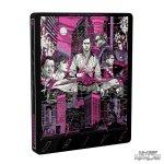 DriveMondoSteelBook-Blu-ray4