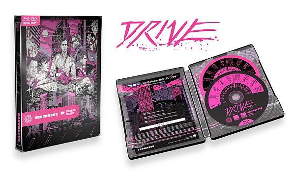 DriveMondoSteelBook600