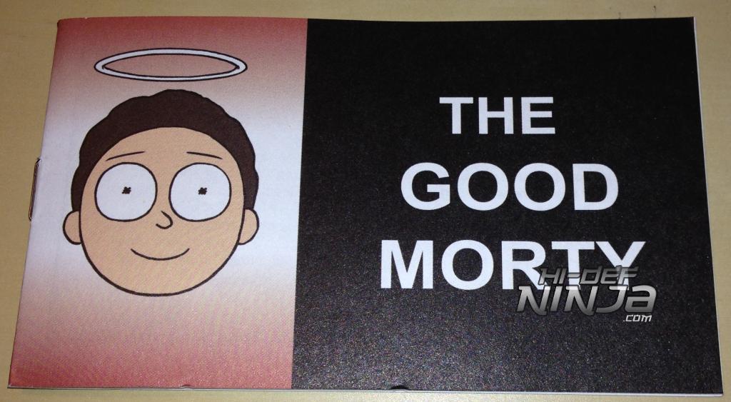 Good-Morty-Comic