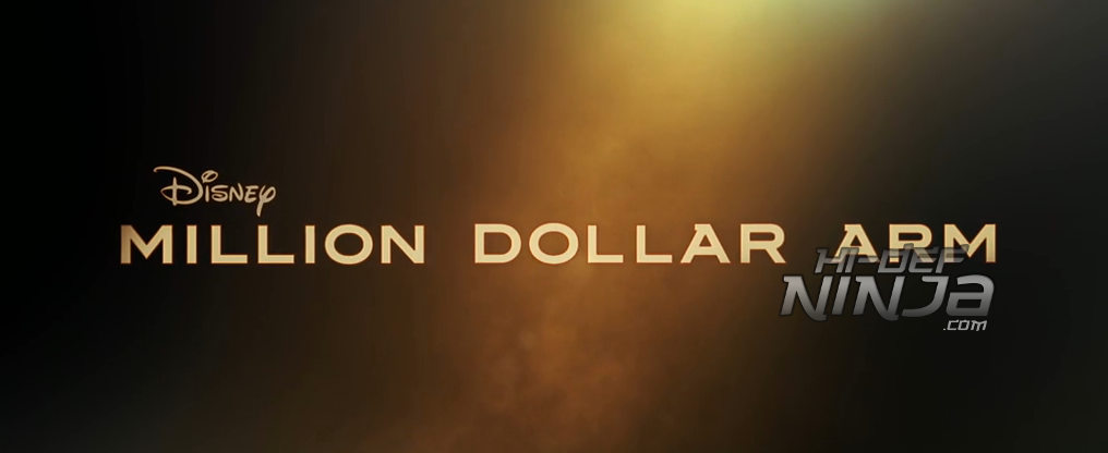 Million_Dollar_Arm_Logo