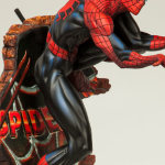Spiderman classic jscottcampbell 03