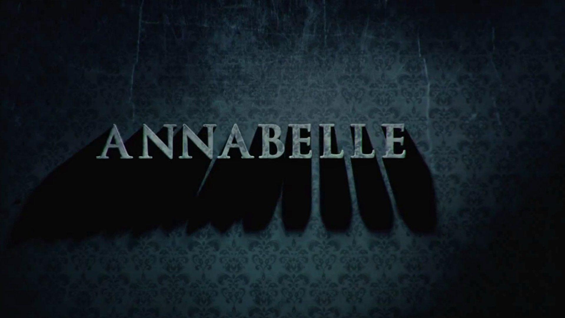 annabelle01