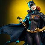 batgirl PF 02