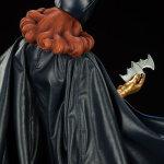 batgirl PF 03