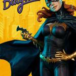 batgirl PF 04