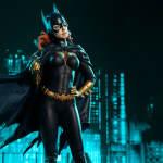 batgirl PF 05