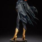 batgirl PF 08