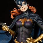 batgirl PF 10