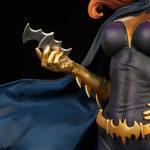batgirl PF 12