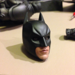 batman-armory-ht-review-14