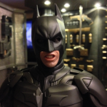 batman-armory-ht-review-16