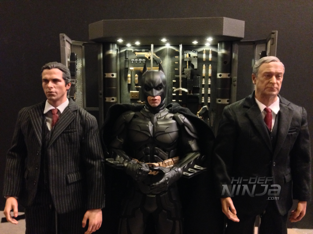 batman-armory-ht-review-23