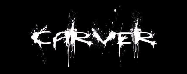 carvertitle