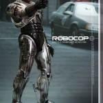 damaged robo and murph HT 02