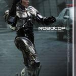 damaged robo and murph HT 04
