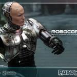 damaged robo and murph HT 07
