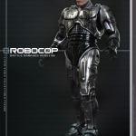 damaged robo and murph HT 08