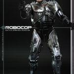 damaged robo and murph HT 09
