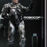 damaged robo and murph HT 10