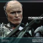 damaged robo and murph HT 15