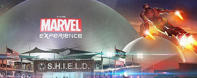 marvel-experience2