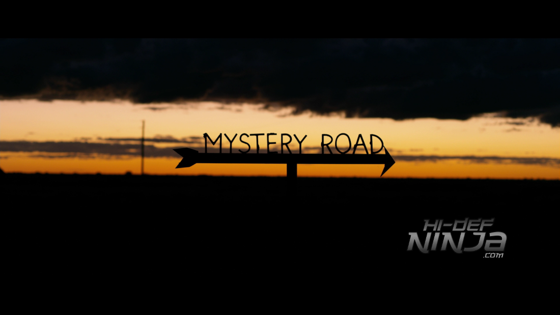 mystery-road-01