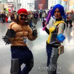nycc cosplay 2014 01