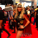 nycc cosplay 2014 03