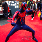 nycc cosplay 2014 06