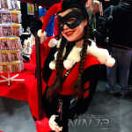 nycc cosplay 2014 08