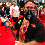 nycc cosplay 2014 11