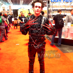 nycc cosplay 2014 12