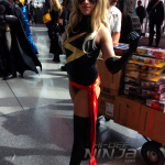 nycc cosplay 2014 13