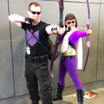 nycc cosplay 2014 14