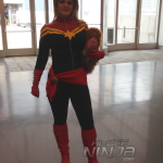 nycc cosplay 2014 15
