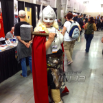 nycc cosplay 2014 16