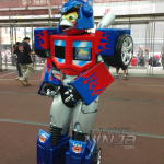 nycc cosplay 2014 17