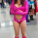 nycc cosplay 2014 18
