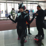 nycc cosplay 2014 19