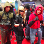 nycc cosplay 2014 20