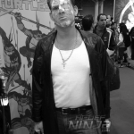nycc cosplay 2014 21