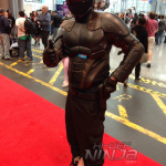 nycc cosplay 2014 22