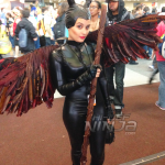 nycc cosplay 2014 25