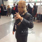 nycc cosplay 2014 26