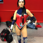 nycc cosplay 2014 27