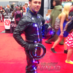 nycc cosplay 2014 29