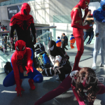 nycc cosplay 2014 31